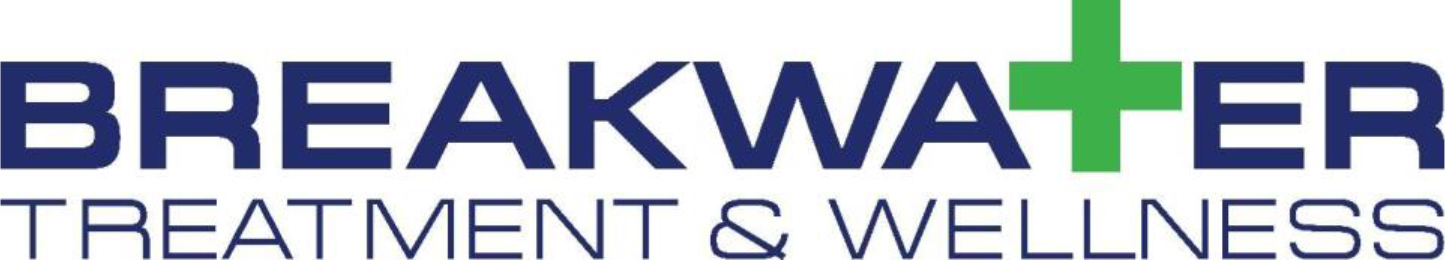 ESCET LLC Provides Cannabis Consulting to Breakwater Treatment & Wellness