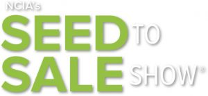ESCET LLC at NCIA Seed to Sale Show